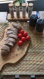 tábua oliveira