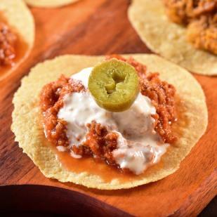 Taco El Pancho1