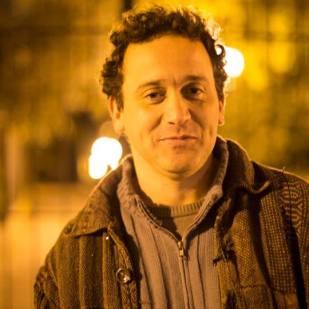 Adriano Smaniotto
