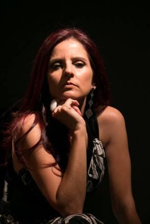 Ana Cascardo_foto Rogério Viana