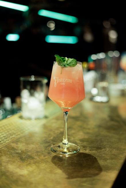 drink Sao Francisco - foto Isabela Nishijima