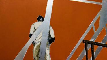 Exposição Transiente de Angela Lima 112_APA 110x200