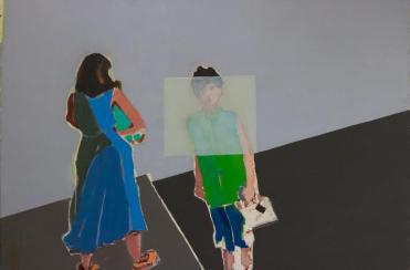 Exposição Transiente de Angela Lima 141_APC 150x220