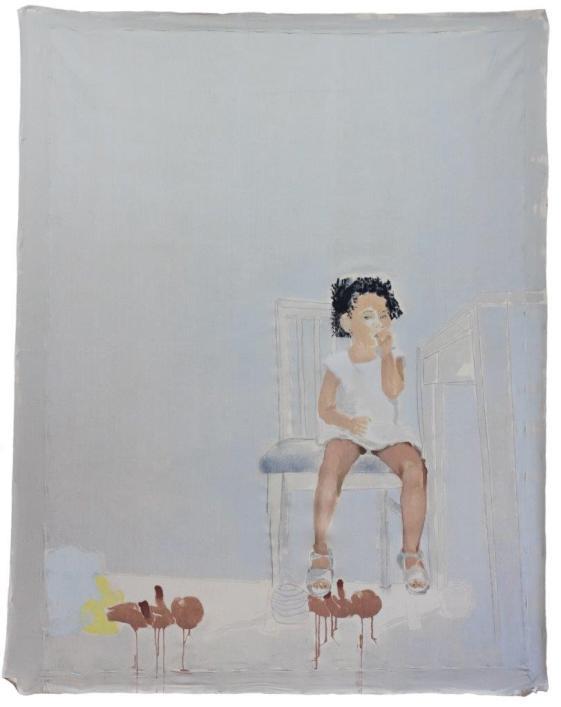 Exposição Transiente de Angela Lima 142_APC 180x150