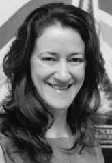 Simone Landal