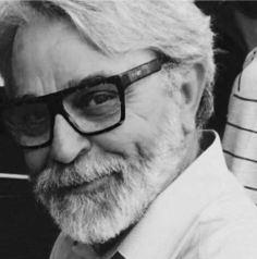 Tadeu Chiarelli (entrevistado do livro)
