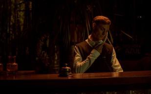 Águas Selvagens - ator Juan Tellategui - foto Pedro Rodríguez - 17-07-18 MK4_6095