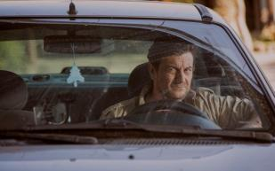 Águas Selvagens - ator Roberto Birindelli - foto Pedro Rodríguez 17-07-18 MK4_5688