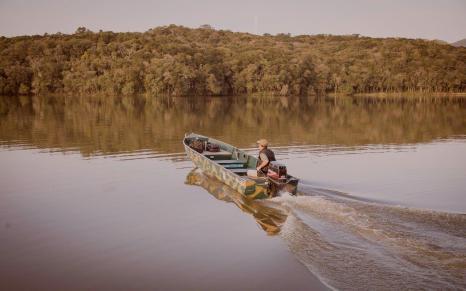 Águas Selvagens - foto Pedro Rodríguez 16-07-2018 - 06