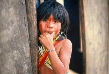 CHILDREN OF THE AMAZON_FOTO 1