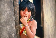 CHILDREN OF THE AMAZON_FOTO 1