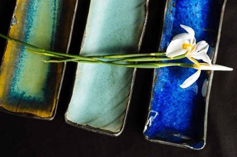 Detalhes - Poteria Oficina Ceramica (4)