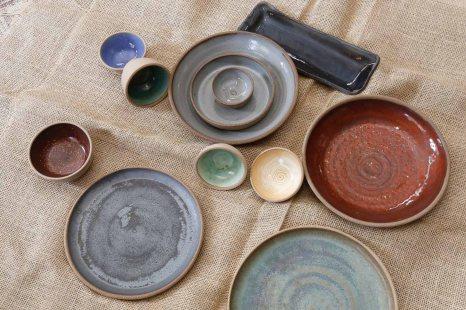 Pecas - Poteria Oficina Ceramica (4)