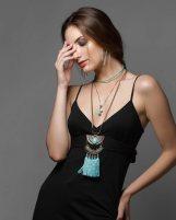 Ivy Lipsky Art Bijoux