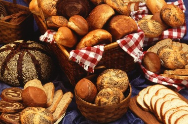 breads-387544_1920