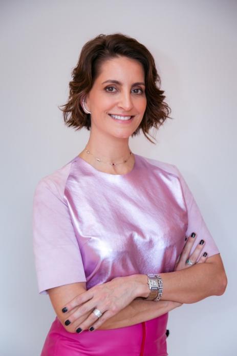 Michelle Jamur