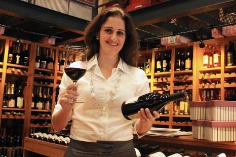 Sandra Zottis - Vino! (2)