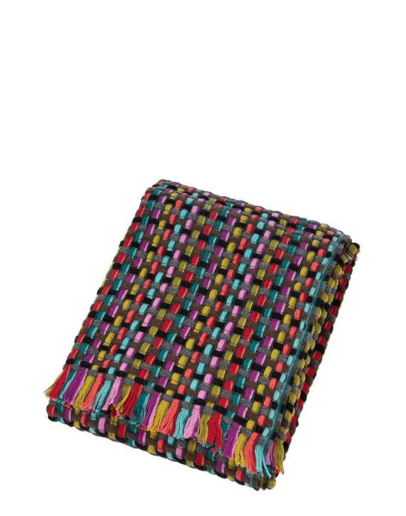 Mantas_Missoni Home_JOCKER_Cosy Home