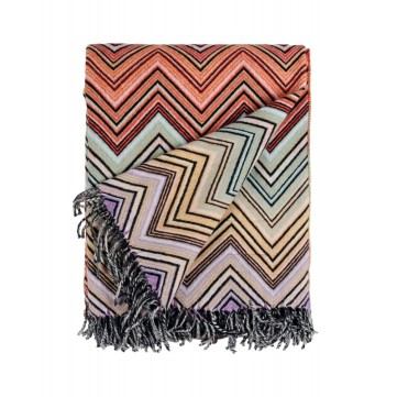 Mantas_Missoni Home_PERSEO_Cosy Home