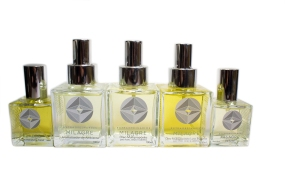 aroma-clinice-completa (3) branco_Extraordinários