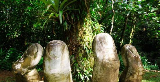 ekoa escultura2