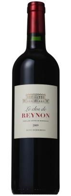 Le Clos de Reynon