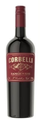 Sangiovese Corbelli