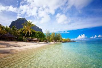 Ilhas Maurício Travely Operadora de Turismo
