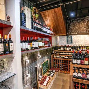 Vino Mercadoteca (2)