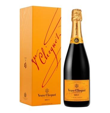 champagne-veuve-clicquot-