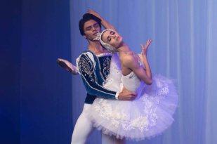 Gala Bolshoi - Foto Alinne Volpato (3)