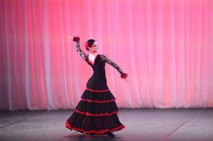 Gala Bolshoi - Foto Nilson Bastian (1)