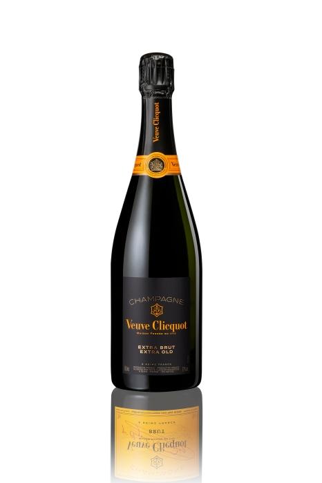 Veuve Clicquot Extra Brut Extra Old (1)