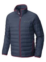 4. Jaqueta Lake 22™ Down Jacket