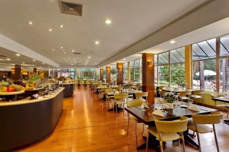 Mabu Curitiba Express Restaurante As Quatro Estações_crédito Divulgação