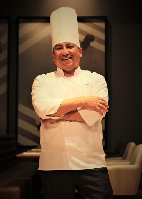 Chef Isidoro 016-MARCOS-MORAIS