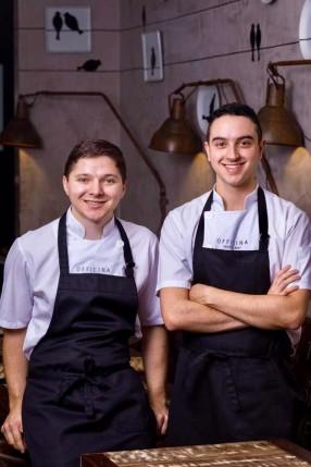 Chefs-Felipe-e-Vitor---Officina-Resto-Bar