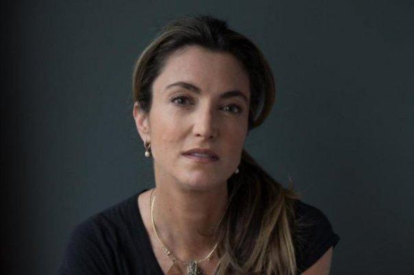 Patrícia Campo Mello