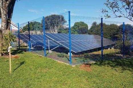 Usina Energia Solar - Armazem Santo Antonio (2)