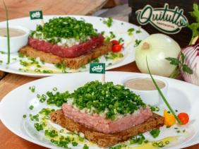 Quitutto-0506