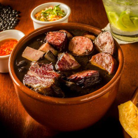 bourbon_curitiba_-gastronomia_tom_espaço_gastronômico_32-650x650