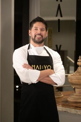 chefHarada_Celso Pilati - 0446