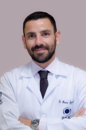 Bruno Roberto Braga Azevedo