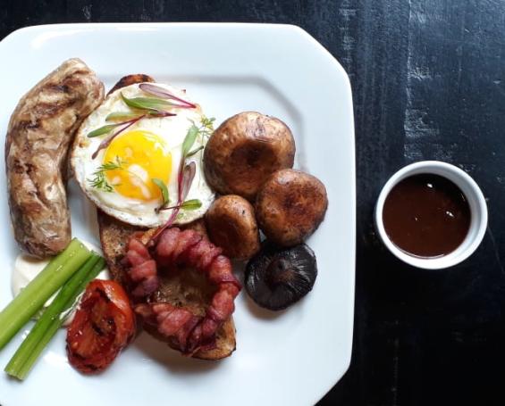 american_breakfast_brunch