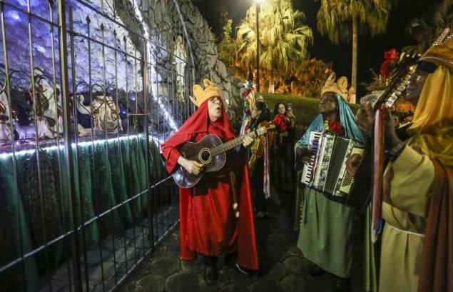 Encontro de tradicoes - foto Daniel Castellano (3)