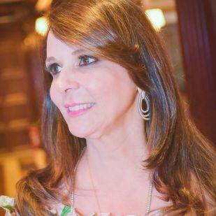Rita Cooper