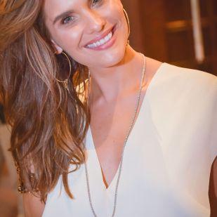 Thiana Bialli