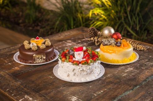 tortas-natal-kaminski-creditos-lucas-nocera2