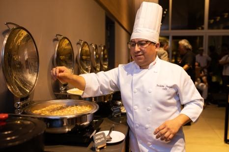 Chef Isidoro Troyes_crédito Ray Gorsani
