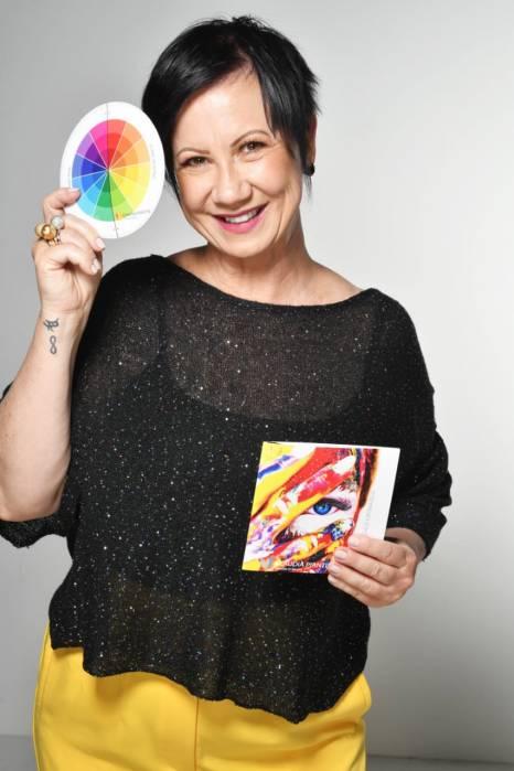Claudia Piantini